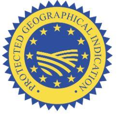 fetaosona - Herbolari de Sau - Indicacio geografica protegida