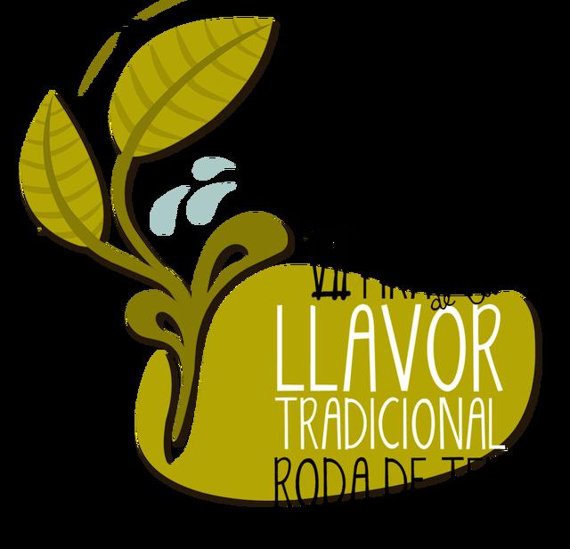 2018-iiiiiii-7-fira-de-la-llavor-logo