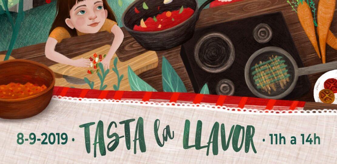Cartell-tasta-la-llavor-2019