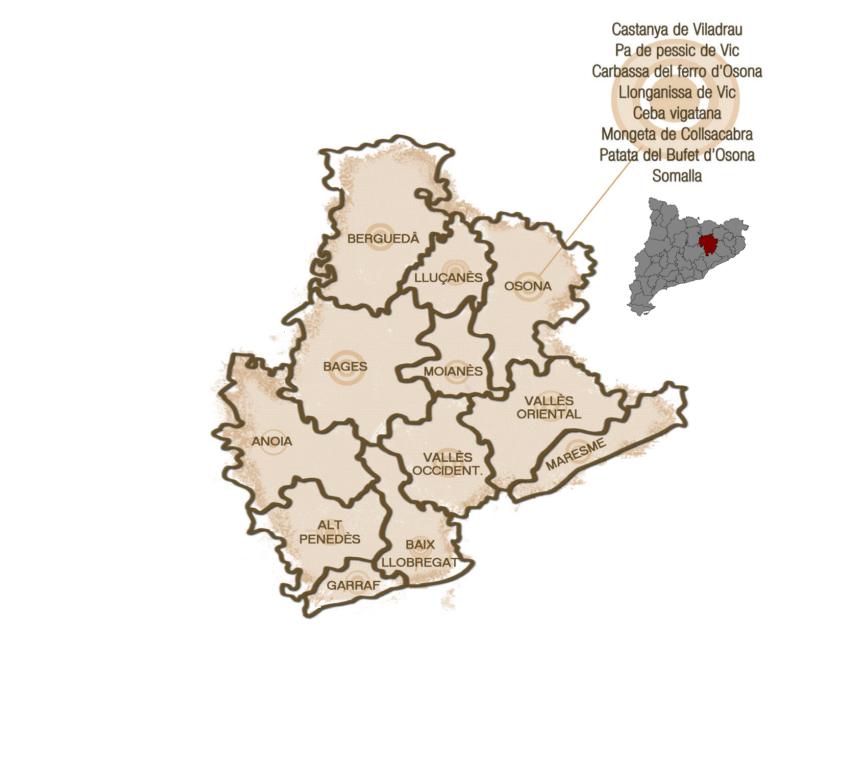 mapa-osona2