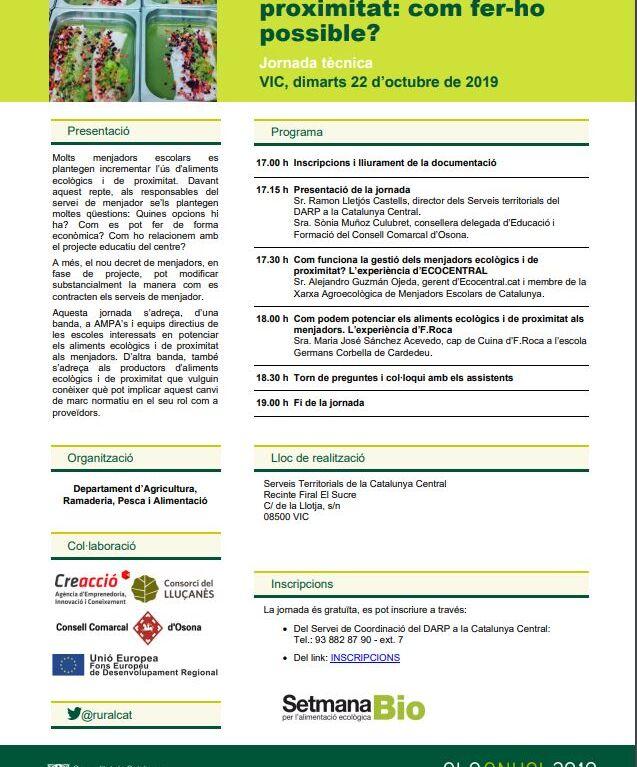 mejadors-ecologics-1