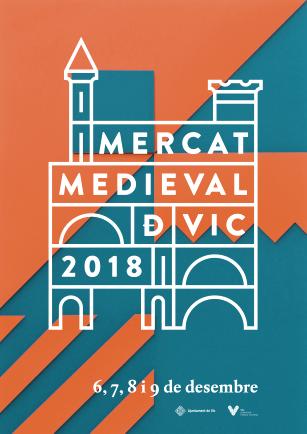 mercat-medieval-vic