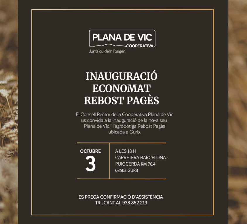 online_invitació-inauguració-PlanadeVicGurb2019_100x150mm