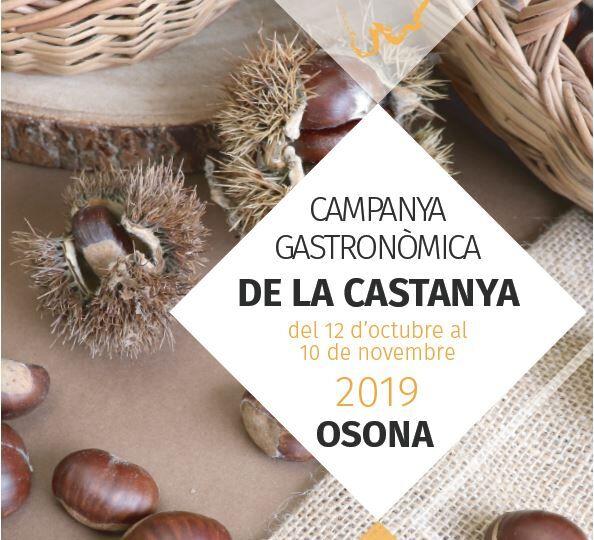 Campanya Gastronòmica