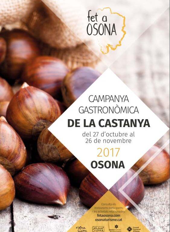 poster_castanya (1)
