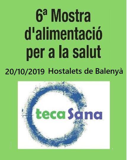 TecaSana