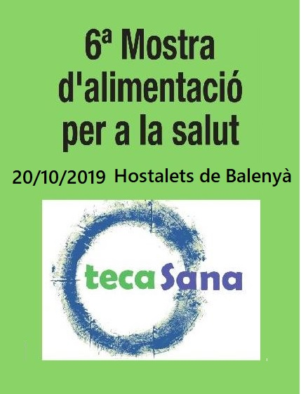 tecasana3