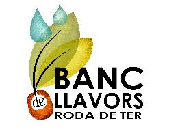 Fetaosona Banc de Llavors Roda de Ter Logo