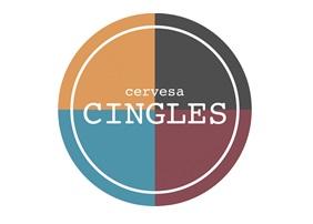 Fetaosona Cervesa Cingles Logo