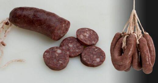 fetaosona - Producte de Fussimanya