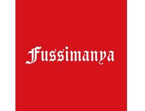 fetaoson logo fusimanya