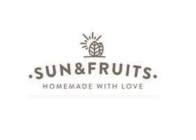 fetaosona Sunandfruits (6)