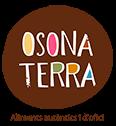 Associacio de productors d'Osona Osona Terra