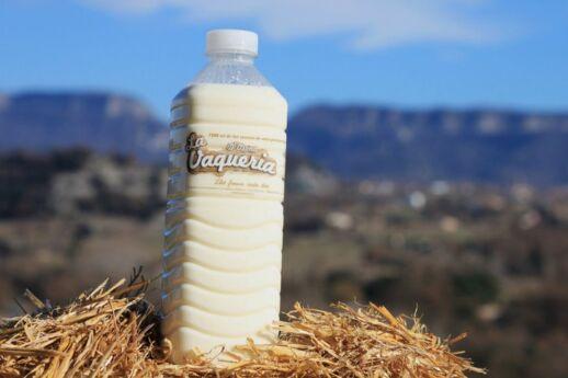 fetaosona - La Vaqueria d'Osona - llet pasteuritzada de vaca