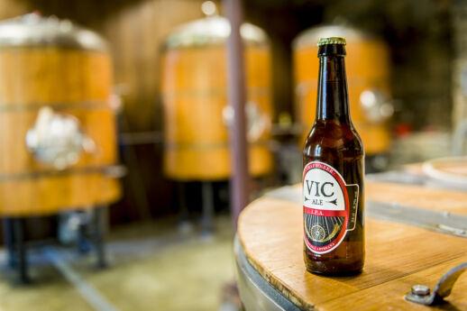 fetaosona - vic-brewery