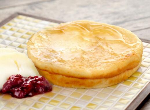 fetaosona - Granja Armengol - pastis formatge