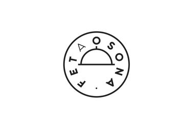 Fetaosona - Productes d'Osona
