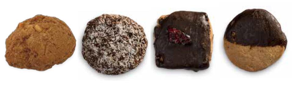 Fetaosona - Artipa - Galetes amb farina d'espelta 2