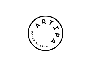 Fetaosona - logo artipa 2