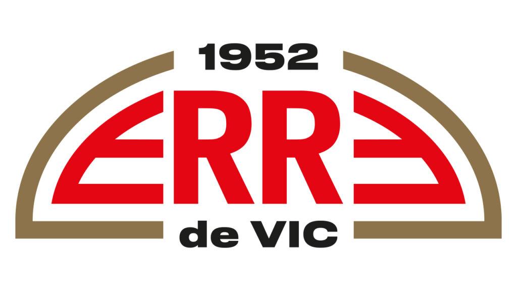 fetaosona - Erre de Vic - Logo