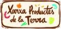 XPDT - Logo Xarxa Productes de la Terra