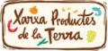 fetaosona - Xarxa Productes de la Terra - logo