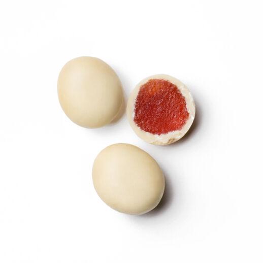 fetaosona - Xocolating - xocolating (2)