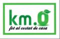 fetaosona - Carnisseria cansaladeria Codina