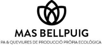 Fetaosona Mas Bellpuig logo