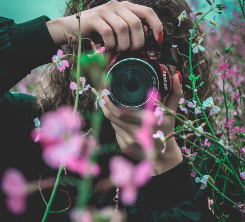 Fetaosona Foto de Nicolas Ladino Silva en Unsplash