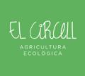 fetaosona. EL CIRCELL.logo