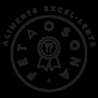 fetaosona_alimentsexcellents_positiu